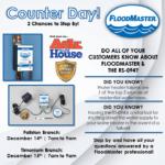 floodmaster-flyer_square