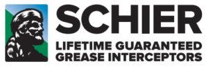 Schier Logo