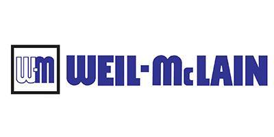 logo_weilmclain