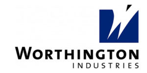 logo_worthington