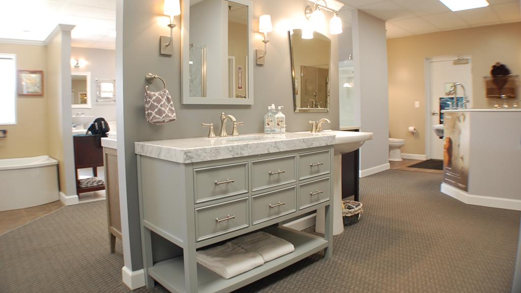 Lastest Vessel Sink Faucets LaundryUtility Faucets