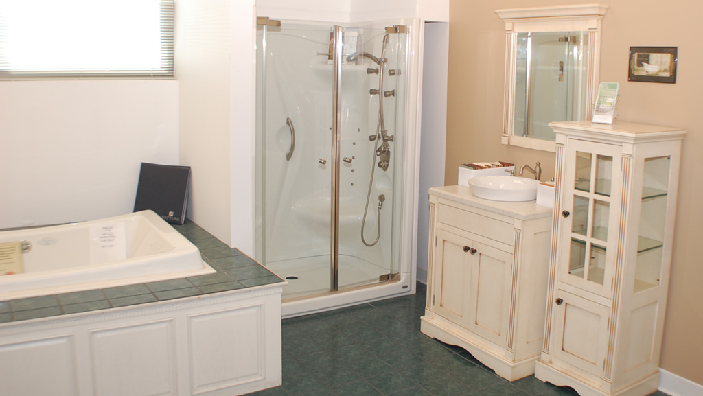 Awesome WalkIn Bathtubs Tub Enclosures