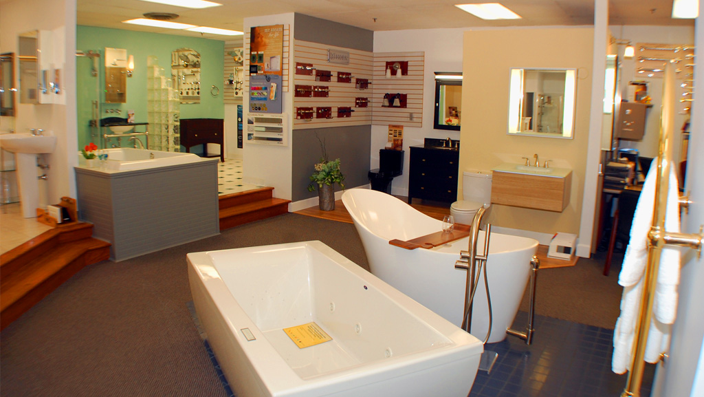 Simple Bathroom And Cloakroom Design Ideas Renovations Amp Photos With A Two