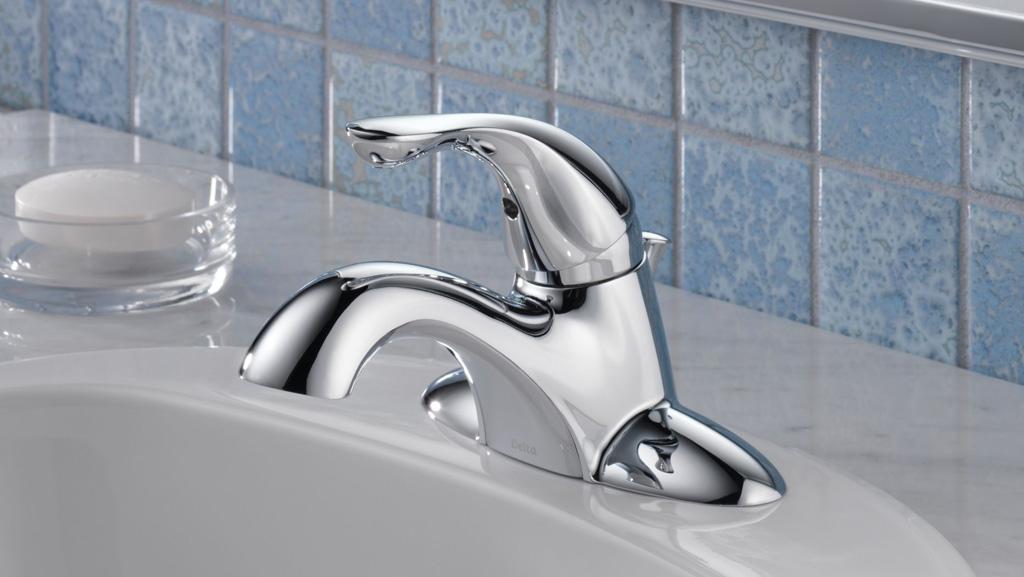 Faucets Schumacher And Seiler