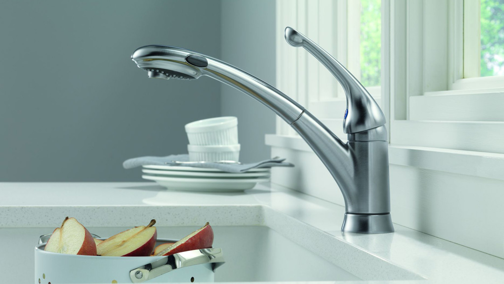 Excellent Stainless Steel Sinks, Faucets, Custom Countertops And  Filterite Corp 5 W Aylesbury Rd, Lutherville Timonium, MD  About Filterite Corp Expert , Located In Lutherville Timonium, MD 21093, Enjoys An Excellent Reputation Through